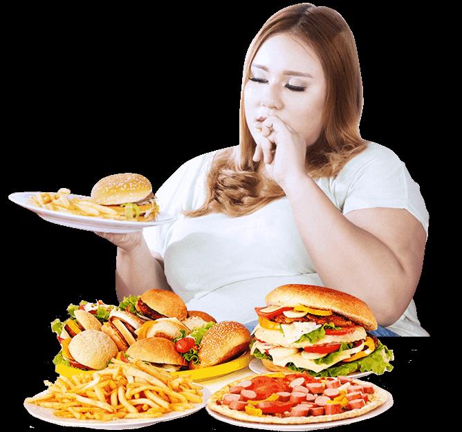 plateforme vibrante perte de poids médecine naturelle
